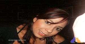 Lunyta25 33 years old I am from Medellin/Antioquia, Seeking Dating with Man