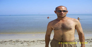 Fercho012 41 years old I am from Bogota/Bogotá dc, Seeking Dating with Woman