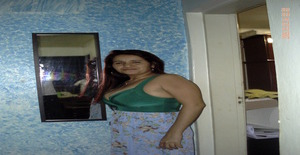 **mariana 42 years old I am from Foz do Iguaçu/Parana, Seeking Dating Friendship with Man