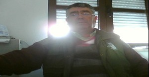Velpvelp 61 years old I am from Portalegre/Portalegre, Seeking Dating Friendship with Woman