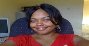 Tracyli 29 years old I am from Maputo/Maputo, Seeking Dating Friendship with Man