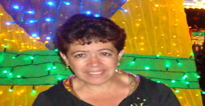 Corazonada85 56 years old I am from Medellin/Antioquia, Seeking Dating Friendship with Man