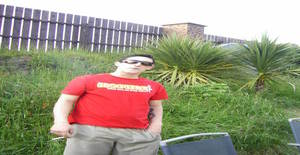Tolas3004 30 years old I am from Perth/Scotland, Seeking Dating Friendship with Woman