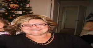 Jasmini50 62 years old I am from London/Greater London, Seeking Dating Friendship with Man