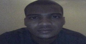 Sanshezps 31 years old I am from Maputo/Maputo, Seeking Dating Friendship with Woman