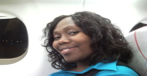 Nstiky 35 years old I am from Maputo/Maputo, Seeking Dating Friendship with Man