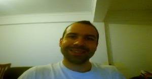 Mafdom 40 years old I am from Lisboa/Lisboa, Seeking Dating Friendship with Woman