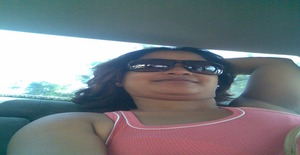 Katherine 33 years old I am from Santo Domingo/Distrito Nacional, Seeking Dating Friendship with Man