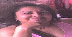 Carmen1020ca 45 years old I am from Caracas/Distrito Capital, Seeking Dating Friendship with Man