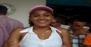 Enana 29 years old I am from Ciudad de la Habana/la Habana, Seeking Dating Friendship with Man