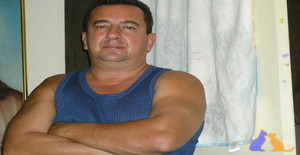 Nato63 54 years old I am from Rionegro/Antioquia, Seeking Dating Friendship with Woman