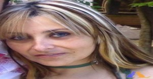 Michesinha46 49 years old I am from Goiânia/Goias, Seeking Dating with Man