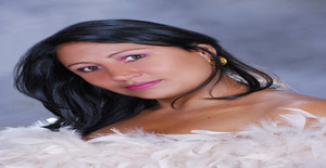 Vize 51 years old I am from Bogota/Bogotá dc, Seeking Dating Friendship with Man