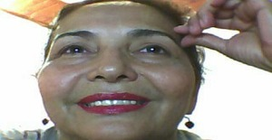 Dulcefe 57 years old I am from Bogota/Bogotá dc, Seeking Dating Friendship with Man
