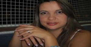 Yayita08 36 years old I am from Bucaramanga/Santander, Seeking Dating Friendship with Man