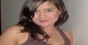 Karen230504 29 years old I am from Cali/Valle Del Cauca, Seeking Dating with Man