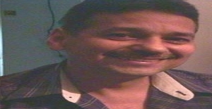 Luisedgardolopez 54 years old I am from Caracas/Distrito Capital, Seeking Dating Friendship with Woman