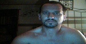 Portuguesderaiz 50 years old I am from Boston/Massachusetts, Seeking Dating Friendship with Woman