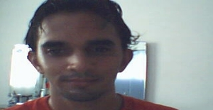 Virgilito 31 years old I am from Ciudad de la Habana/la Habana, Seeking Dating Friendship with Woman
