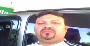 Jbcell 48 years old I am from Sao Paulo/Sao Paulo, Seeking Dating Friendship with Woman
