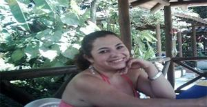 Sanangelg 47 years old I am from Ibague/Tolima, Seeking Dating Friendship with Man