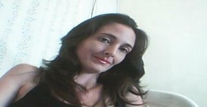 Mafalda77 40 years old I am from Cali/Valle Del Cauca, Seeking Dating with Man