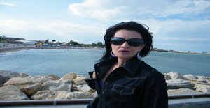 Addora 42 years old I am from Constanta/Constanta, Seeking Dating Friendship with Man
