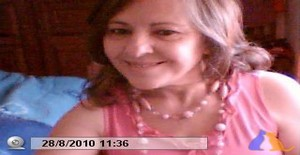 Morganlefay 68 years old I am from Penafiel/Porto, Seeking Dating Friendship with Man