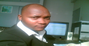 Super7 37 years old I am from Tete/Tete, Seeking Dating Friendship with Woman