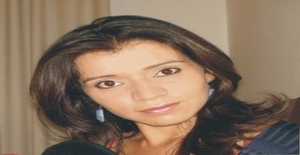 Chavita04 37 years old I am from Bogota/Bogotá dc, Seeking Dating Friendship with Man