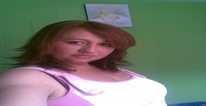 Sofia1403 40 years old I am from Bogota/Bogotá dc, Seeking Dating Friendship with Man