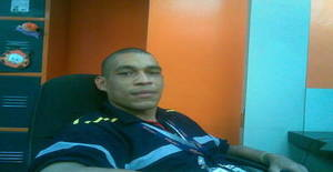 Pisciso369 38 years old I am from Caracas/Distrito Capital, Seeking Dating Friendship with Woman