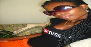Nuxxxa 33 years old I am from Benguela/Benguela, Seeking Dating Friendship with Man
