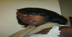 Giselacosta 32 years old I am from Luanda/Luanda, Seeking Dating Friendship with Man