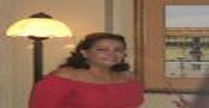 Katalinapasion47 56 years old I am from Medellin/Antioquia, Seeking Dating Friendship with Man