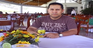Juankgan 46 years old I am from Santa Marta/Magdalena, Seeking Dating Friendship with Woman
