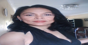 Elsymaria 45 years old I am from Barranquilla/Atlantico, Seeking Dating Marriage with Man