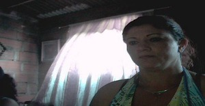 Leydimarcela 50 years old I am from Medellin/Antioquia, Seeking Dating Friendship with Man