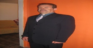 Robson11 55 years old I am from Rio Grande/Rio Grande do Sul, Seeking Dating Friendship with Woman