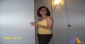Taniakareninatv 42 years old I am from Pasadena/Texas, Seeking Dating Friendship with Man