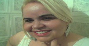 Mellindaana 40 years old I am from Belo Horizonte/Minas Gerais, Seeking Dating Friendship with Man