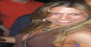Fabydias 37 years old I am from Oxford/South East England, Seeking Dating Friendship with Man