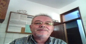 Alf53 62 years old I am from Almada/Setubal, Seeking Dating Friendship with Woman
