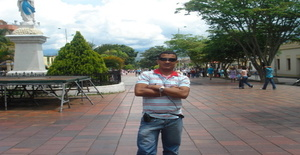 Wadl08 40 years old I am from Cali/Valle Del Cauca, Seeking Dating with Woman