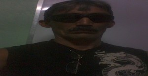 Lenoirlatin 55 years old I am from Valencia/Carabobo, Seeking Dating Friendship with Woman
