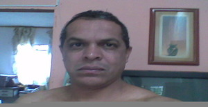 Ivan59 59 years old I am from Belo Horizonte/Minas Gerais, Seeking Dating Friendship with Woman