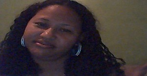Sandravillalba 40 years old I am from Barranquilla/Atlantico, Seeking Dating Friendship with Man