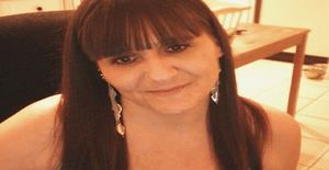 Tachakela 47 years old I am from Gatineau/Quebec, Seeking Dating Friendship with Man