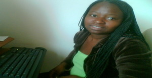 Chihiwa85 33 years old I am from Maputo/Maputo, Seeking Dating Friendship with Man