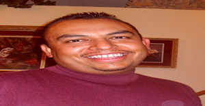 Cesarbojo 38 years old I am from Colorado Springs/Colorado, Seeking Dating Friendship with Woman